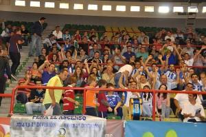 Inter Movistar vs. Montesinos CFS Jumilla (13)