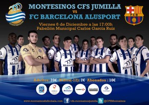 cartel_montesinos_barcelona_todos_gris_final