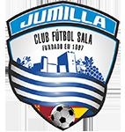 CLUB FUTBOL SALA JUMILLA