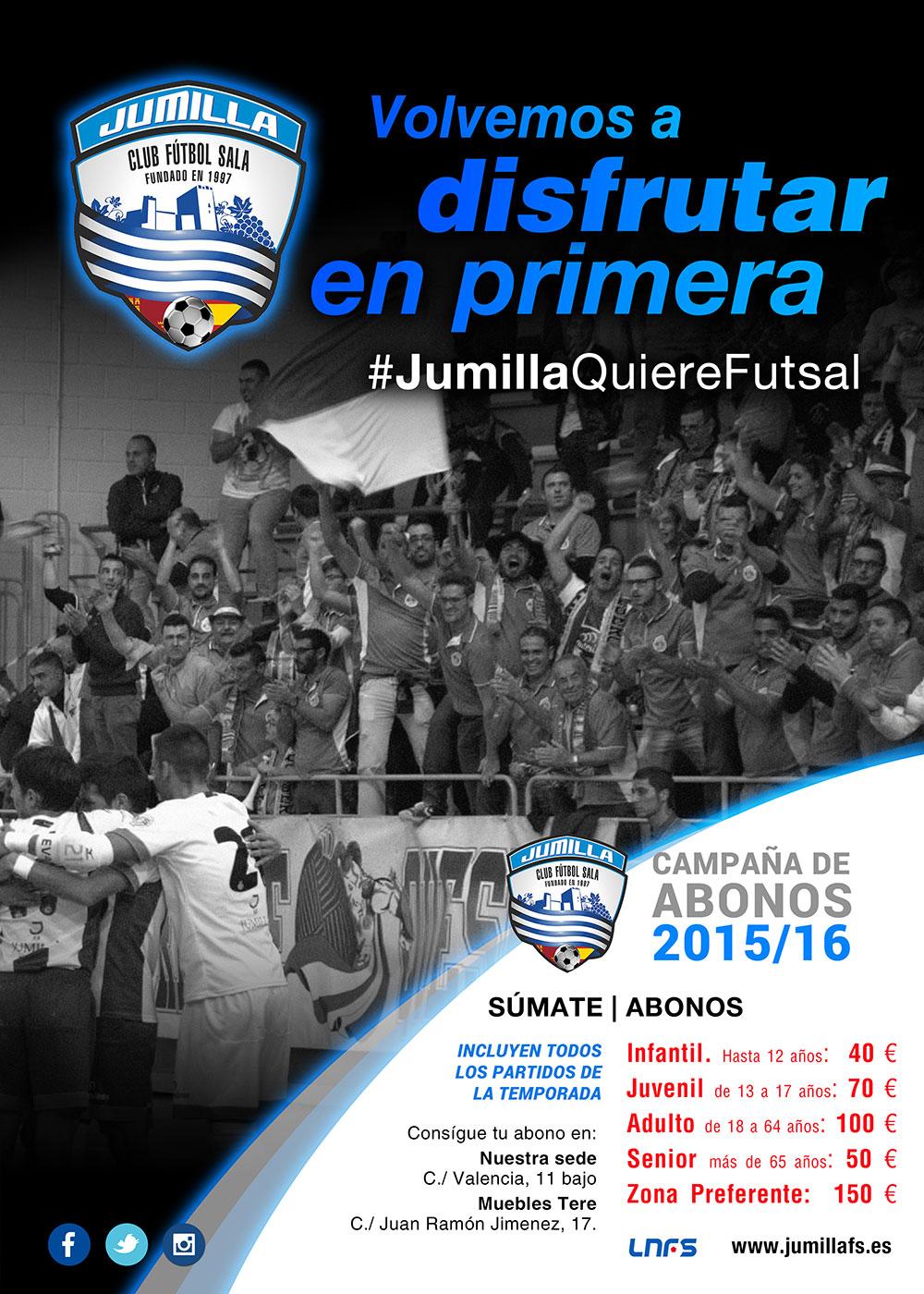 Cartel-abonados-jumilla-fs-2015-2016
