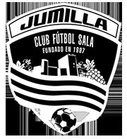 Club de futbol sala Jumilla