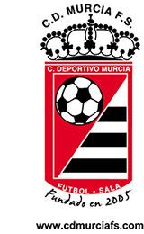 CD Murcia