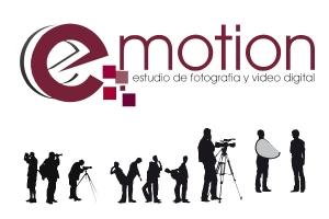 LogoEmotion