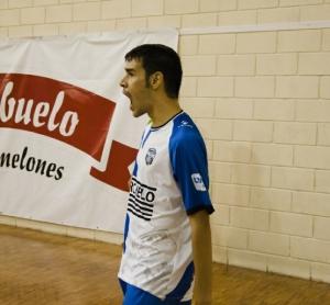 Rubén Orzáez