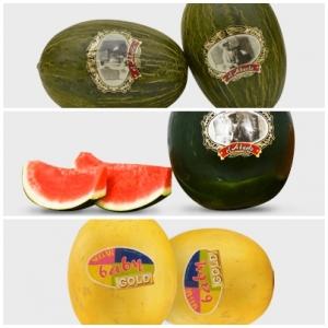 melones-elabuelo