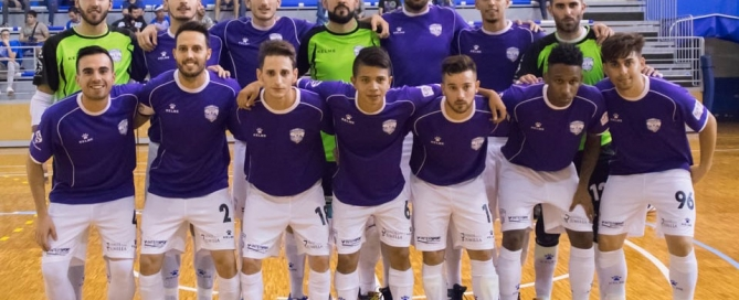 Nicolás Moreno