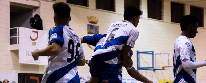Foto: Nicolás Moreno